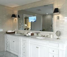 Original Tranquil Bathroom In Yonkers  Traditional  Bathroom  New York