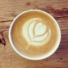#coffeetime / TechNews24h.com