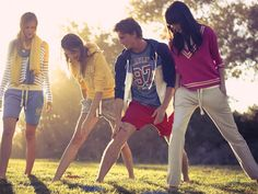 #Playlife #Spring #Summer #2013