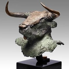 Anthon Hoornweg - Art Gallery Voute - Schiedam - bronze sculptures Art Gallery, Sculptures, Lion Sculpture, Small Figurines, Bronze, Lost Wax Casting, Greek Mythology, Statues, Carving