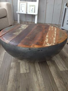 by boo tafel 90cm wit idee n voor het huis pinterest