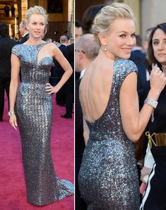 naomi watts dress. I try not to get too celebrity obsessed but this dress is gorgeous! I want one!