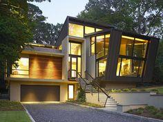 Goldstone Residence | Dencity Architects