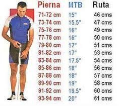 Resultado de imagen para Bicicletas de montaña con manubrio de ruta