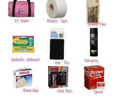 >>>Cheap Sale OFF! >>>Visit>> Gymnastics Meet Survival Kit---guess I better learn this now for Raevy All About Gymnastics, Gymnastics Bags, Gymnastics Tricks, Gymnastics Equipment, Gymnastics Quotes, Gymnastics Coaching, Gymnastics Workout, Gymnastics Stuff, Gymnastics Competition