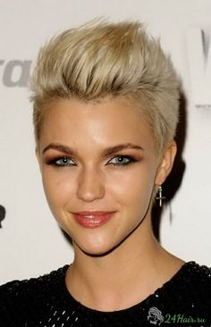 choppy-hairstyles-for-women_21
