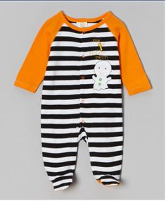 fe19b649f Cute baby and toddler halloween costume!  baby  halloween  costume ...