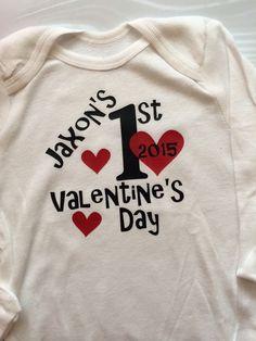valentine name girl