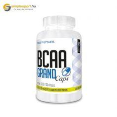 hu - sport táplálékkiegészítők a maximális teljesítményedért! Coconut Oil, Sports, Hs Sports, Sport, Coconut Oil Uses