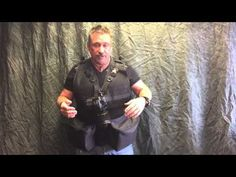 Youtube Video   Camera Vest  Photography Vests is Made in the USA, designed to carry 1 or 2 Cameras,  plenty of pockets for Lens, Filters, Batteries, Memory Cards, Teleconverters, Water, Telephoto Lens, Wide Angle Lens, Breathable Mesh Camera Vest, Great for Wildlife Photographers, Sports Photographers, Outdoor Photographers...  Great for trips to Africa, Alaska Photo Tours, Costa Rica Trips, Yellowstone Tours, Tetons Trips...