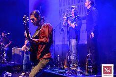 Mercat de Música Viva de Vic 2015 (II) - Foto 29 de 66 | Galeria de fotos | Nació Digital