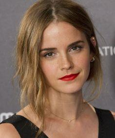Emma Watson Short Film Gender Equality | Emma Watson has released a short film on gender equality. #refinery29 http://www.refinery29.com/2016/09/124456/emma-watson-short-movie-gender-equality