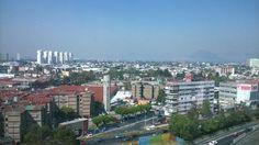 Ciudad de México D.F.