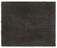 Wang Dongwei 王冬维, Untitled 31, 2015, Art Seasons Gallery