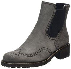 Gabor Shoes 56.091 Damen Kurzschaft Stiefel, Grau (Dark G... https://www.amazon.de/dp/B01GHPJ4K8/ref=cm_sw_r_pi_dp_x_4LBuyb514Q68X