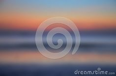 Photo about Early Morning Light, Blurred Sunrise Background, The Natural Lighting Phenomena. Image of nature, hipster, environment - 50841304 Sunrise Background, Blur Photo, Nature Images, Morning Light, Early Morning, Natural Light, Hipster, Stock Photos, Lighting
