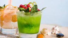 Αποτέλεσμα εικόνας για wallpaper cocktail hd
