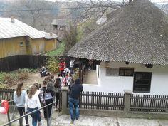 Mărășești Casa Ion Roată Outdoor Decor, Home Decor, Decoration Home, Room Decor, Interior Decorating