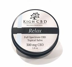 12 Best Kigh CBD Co images in 2018