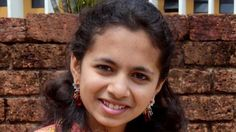 The girl who went from learning in the cloud to studying engineering at University #STEAMwomen http://www.pwi.be/STEAM