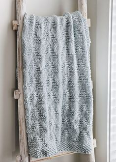 Knitted Baby Blankets, Knitted Blankets, Baby Blanket Crochet, Throw Blankets, Crochet Baby, Baby Knitting Patterns, Baby Patterns, Kids Knitting, Blanket Patterns