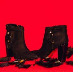 #cuero #fashion #quito #shoelover #lovemyshoes #style #shoeaddict #look #model #blogger #iloveshoes #glamour #moda #dpars #fashiondesigner #dparshoes #Ecuador #envios a todo el país, WhatsApp 0988280404