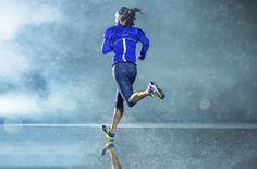 Fitness Fashion <3    BE AN ATHLETE <3: https://www.pinterest.com/BAAApparel/fitness-fashion/    B!