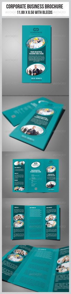 Multipurpose Business Timeline Template Timeline, Brand building - business timeline template