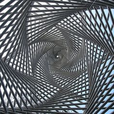 sacred+geometry   Sacred Geometry in Contemporary Architecture photo alchemetric's ...