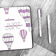 15 Lovely January Cover Ideas For Your Bullet Journal - Craftsonfire These January cover layout ideas will truly inspire you to take your creativity and art skills to a whole new level for your 2019 Bullet Journal. Bullet Journal School, Bullet Journal Inspo, Bullet Journal Month, Bullet Journal Cover Ideas, Bullet Journal Lettering Ideas, Bullet Journal Notebook, Bullet Journal Aesthetic, Bullet Journal Themes, Bullet Journal Layout