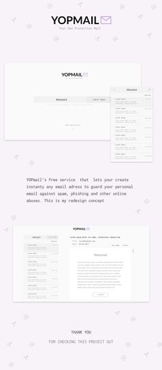 Chef Resume Template Cover Letter Included Sample Text Format