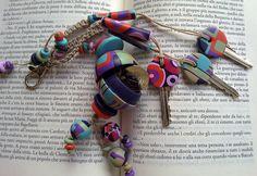 Me encanta lo de las llaves!!!
