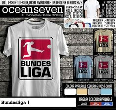 Bundesliga 1