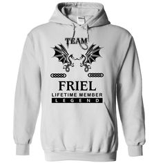 Team FRIEL 2015_Rim https://www.sunfrog.com/Names/Team-FRIEL-2015_Rim-gewltkbxwy-White-35083843-Hoodie.html?31928