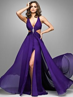 AIRE BARCELONA 2015 EVENING GOWNS - Style Prom and Formal Wear ...