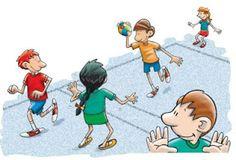 Juegos tradicionales,  Gabit.org.