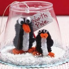 kids ornament crafts | in design art and craft