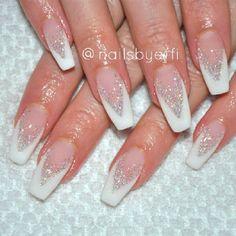 .@nailsbyeffi | #nailsnailsnails #nailart #nailswag #nailclub #nailglitter #nails #nagelkonst... | Webstagram