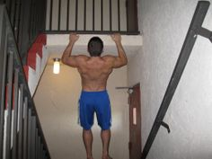Make your own crossfit workouts