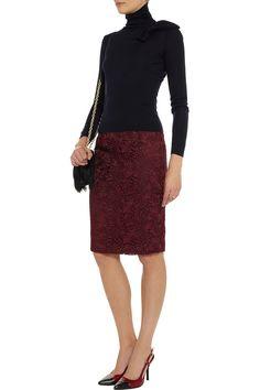 efeb5ef2dafa3 Discount Designer Clothes
