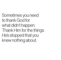 Spiritual Inspiration discovered by on We Heart It Bible Verses Quotes, Faith Quotes, True Quotes, Scriptures, Qoutes, Real Quotes, Quotes About God, Quotes To Live By, View Quotes
