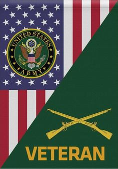 Army Military Police Corps Veteran House Flag 28 Inch x 40 Inch Twin-Side Printing Military Police, Military Veterans, Combat Medic, Army Infantry, American Veterans, House Flags, Special Forces, Us Army, Funny Quotes