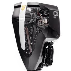 With the OXE-Diesel, Cimco Marine AB combines groundbreaking technology and modern design, to create a versatile product that will last and has minimal effect on the environment.  _______________________________________  #revolutionary #reliable #trustworthy #endurance #durability #strength  #quality #sustainable #dependable  #extreme #robust #performance  #groundbreaking #innovative #oxe #oxediesel #diesel #engine #outboard  #marine