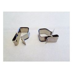 Solar Cable clips for Enphase energy cable made by Nine Fasteners Inc. pack Convenient 10 pack Radius edges Eliminates Chafing Made from 410 Stai Uses Of Solar Energy, Advantages Of Solar Energy, Solar Power, Solar Energy Companies, Renewable Sources Of Energy, Solar Equipment, Powered Bicycle, Lead Acid Battery, Wind Power