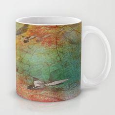 https://society6.com/product/midsummer-in-the-garden_mug?curator=madeline_allen