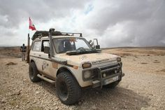 Lebanon Lada Niva Club - Real Time - Diet, Exercise, Fitness, Finance You for Healthy articles ideas Offroad, Old Classic Cars, Expedition Vehicle, Buggy, 4x4 Trucks, Retro Cars, Automotive Design, Old Cars, Cars And Motorcycles