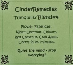 """Time spent with Cindy Tomblin is incredibly valuable. Guided by her intuition and vast knowledge she selects and prepares custom remedies for individualistic needs. I am so grateful for every second. Healing Herbs, Holistic Healing, Bach Flowers, Healing Codes, Switch Words, Holistic Nutritionist, Flower Food, Negative Emotions, Natural Cures"