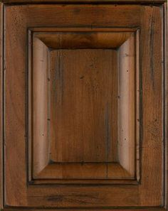 Custom Cupboards Alder and Knotty Alder Fine Quality Kitchen Cabinets Bathroom Cabinets