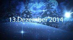 13.Dezember 2014