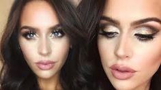 Nice video how to apply #Makeuptutorial